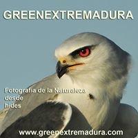 Green Extremadura