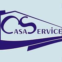 Casa Service Acciaroli