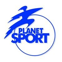planet sport  barberino di mugello