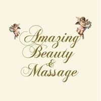 Amazing Beauty & Massage