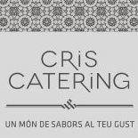 Criscatering Olot