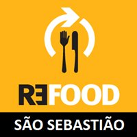Refood São Sebastião