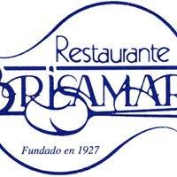 Restaurante Brisamar