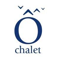 Ô Chalet