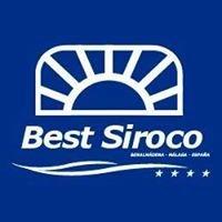 Hotel Best Siroco