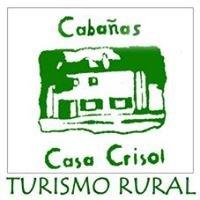 Casa Rural Crisol