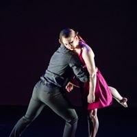 LIU Brooklyn Dance Program