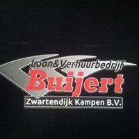 Buijert Kampen