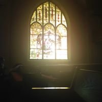 Lake Street United Methodist Church