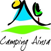 Camping Ainsa