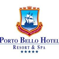 Porto Bello Hotel Resort & SPA Antalya
