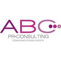 ABC PR Consulting