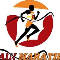Spain Marathons