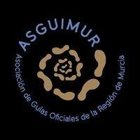 Asguimur Guías Oficiales de Turismo