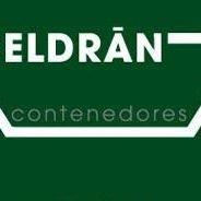 CONTENEDORES CELDRAN