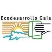 Ecodesarrollo Gaia