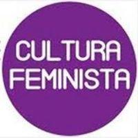 Centro de Cultura e Intervancao Feminista