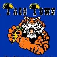 Taco Town Carthage, MO