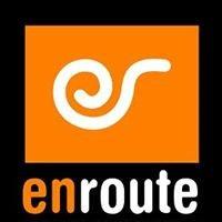 Enroute Travel