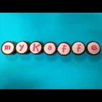 myKaffe Bakeshop