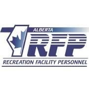 Alberta Association of Recreation Facility Personnel