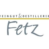 Weingut & Destillerie Fetz