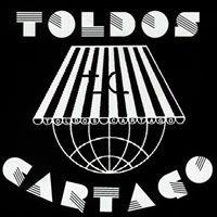Toldos Cartago S.L.