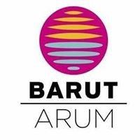 Barut Arum