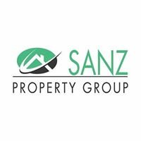 SANZ Property Group