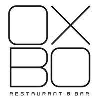 OXBO Restaurant&Bar