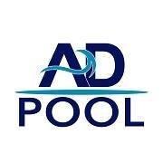 A&D Pool