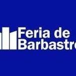 Feria de Barbastro - Ayuntamiento