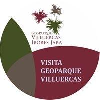 Visita Geoparque Villuercas Ibores Jara