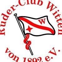 Ruder-Club Witten 1892 e.V.