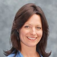Sue Sotera Coldwell Banker Realtor