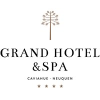 Grand Hotel & SPA  - Caviahue