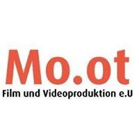 Mo.ot-Film und Videoproduktion e.U
