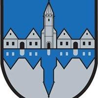 Marktgemeinde Schattendorf