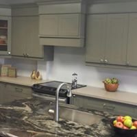 Oakway Cabinets and Design Studio