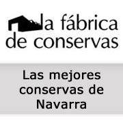 La Fábrica de Conservas