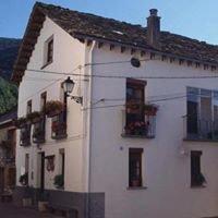 Casa Rural López Ordesa