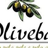 Oliveban Saboaria