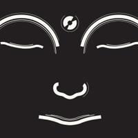 Rock Buddha - Pub