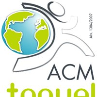 Viagens ACM TRAVEL