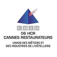 Umih 06 HCR Cannes Restaurateurs