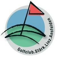 Golfclub Stärk Ansfelden