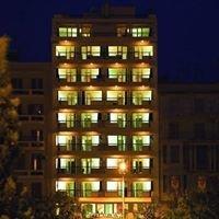 Hotel Esperia S.A Thessaloniki