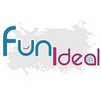 FunIdeal, Estudo e Desenvolvimento de Projectos Turisticos, Lda