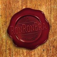 La Ronronera