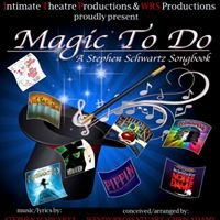 Intimate Theatre Productions